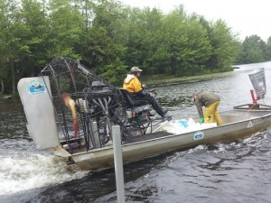 Air boat treatment_web
